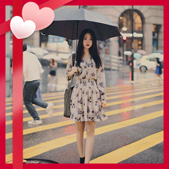 Mulan-Đầm Hoa Hàn Quốc_VD2